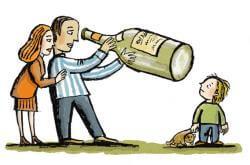 alkoholista-kornyezet