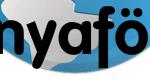 anyafold3