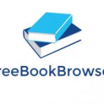 freebookbrowser