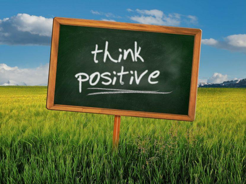 pozitív-gondolkodás
